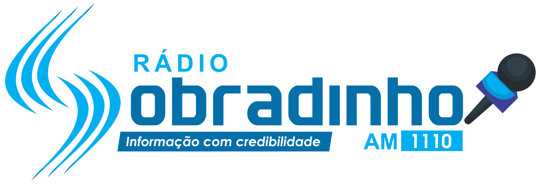 Logo Rádio Sobradinho